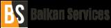 Balkan Services – Blog