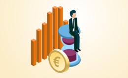 Как да съкратите времето за финансова консолидация - balkanserices.com