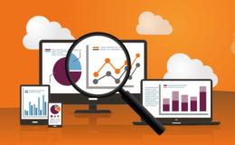 ERP системите в ИКТ индустрията в България - пазарен анализ - balkanservices.com