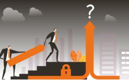 Как бизнес лидерите се адаптират във времена на несигурност – решение в 3 стъпки - Balkan Services