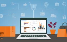 Топ 10 сценария за анализ, които трансформират ритейл сектора - balkanservices.com