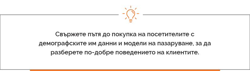 Съвет за ритейл сектора, дигиталният потребител - balkanservices.com