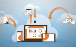 Какво представляват облачните технологии - същност, предназначение, ползи - Balkan Services