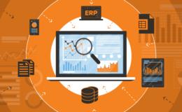 Максимизиране на ползите от ERP - как го правят големите компании? - Balkan Services