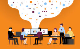 Как да тествате нивото на споделено разбиране във вашия екип (игра) - Balkan Services