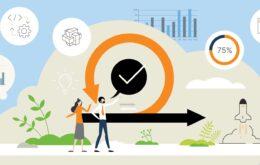 4 предизвикателства при внедряване на бизнес софтуер – Balkan Services